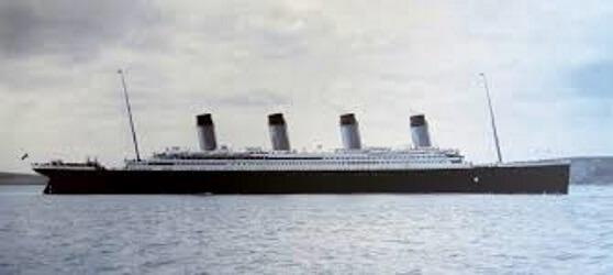 4 different ways to predict survival on Titanic – part 2