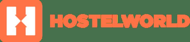 Exploratory Data Analysis for Hostelworld Challenge