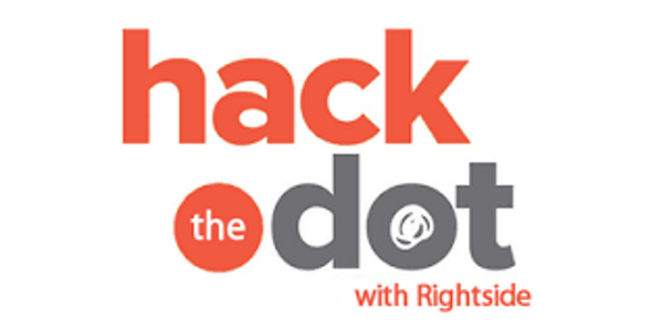hack the dot
