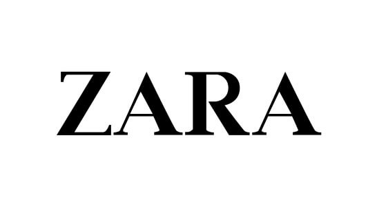 Case Study: Information Systems and Information Technology at Zara