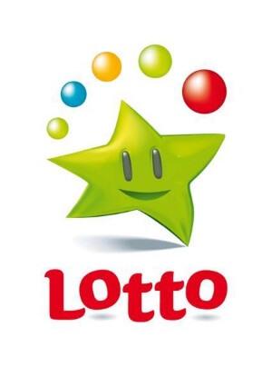 Analysis of winning numbers of Irish Lotto