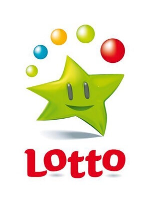 Analysis of winning numbers of Irish Lotto