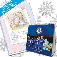 diaries-desk-cals-christmas-mailer-box2