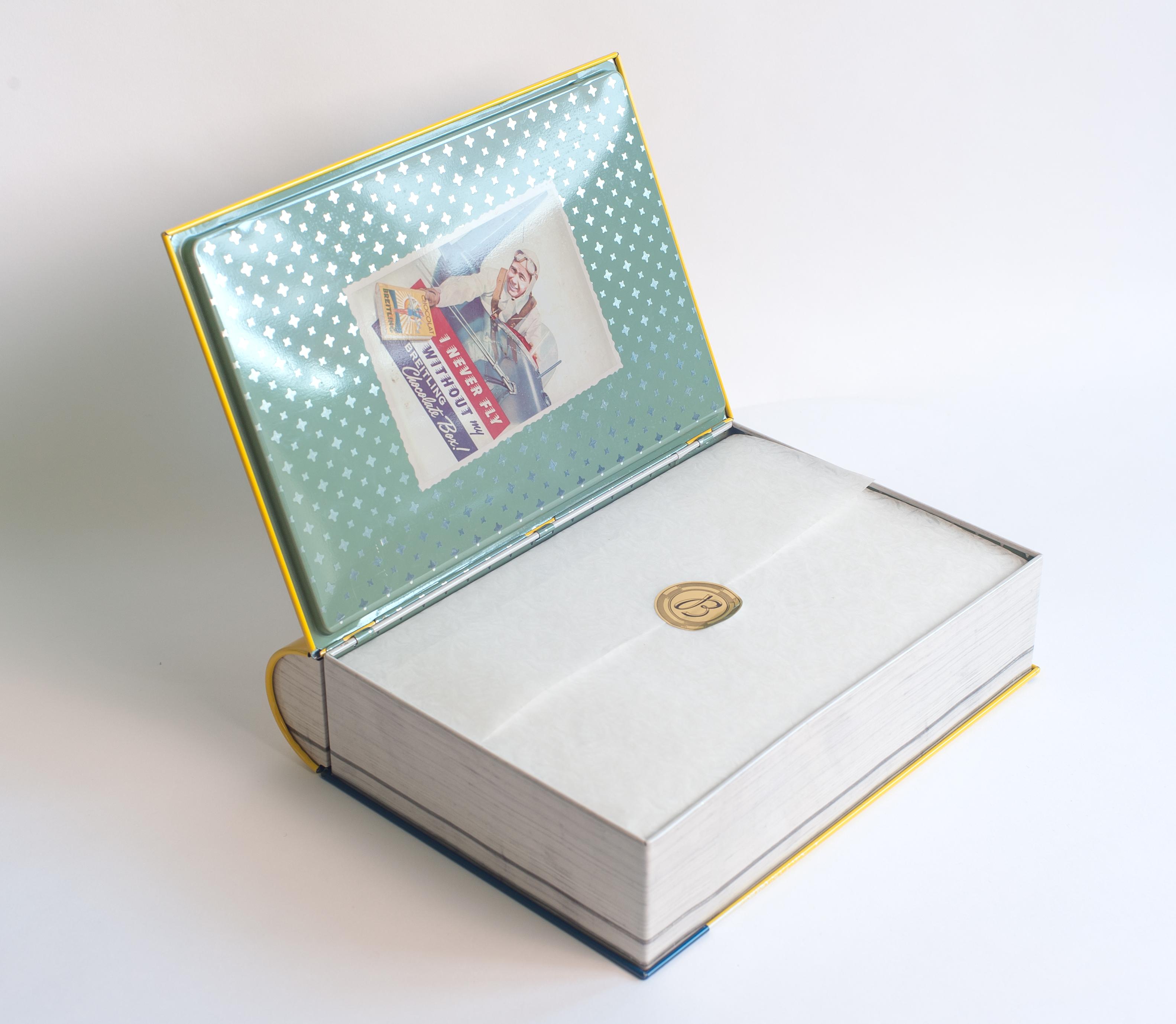 ADATTE DESIGN – ecrins – packaging043