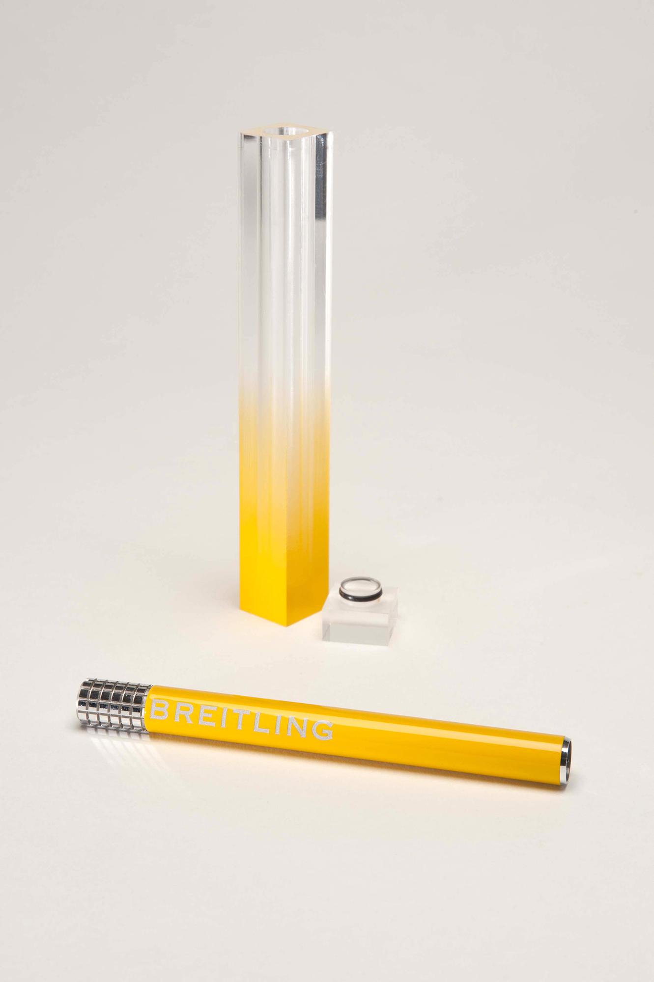 ADATTE DESIGN – stylos023