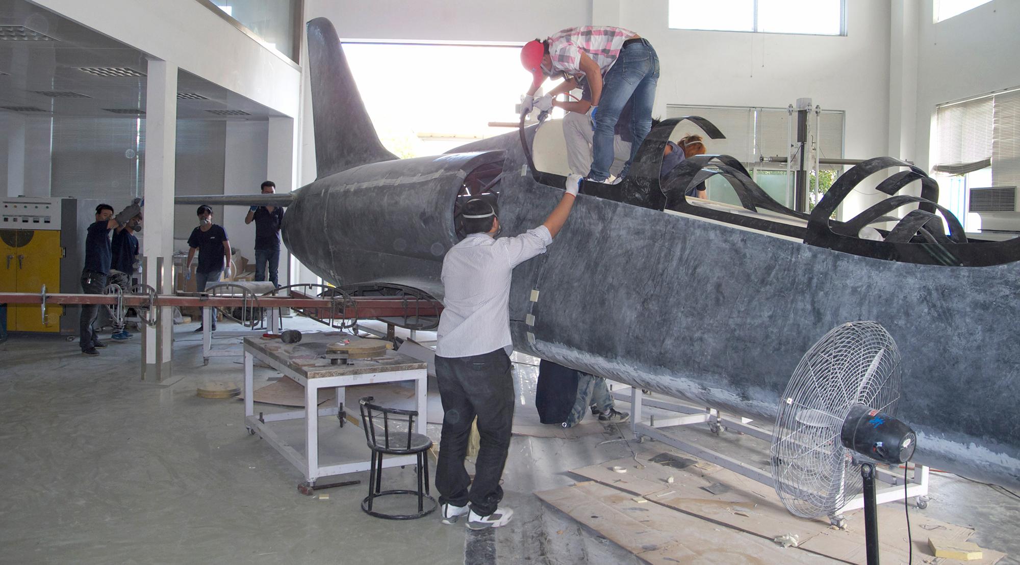 avion11–3