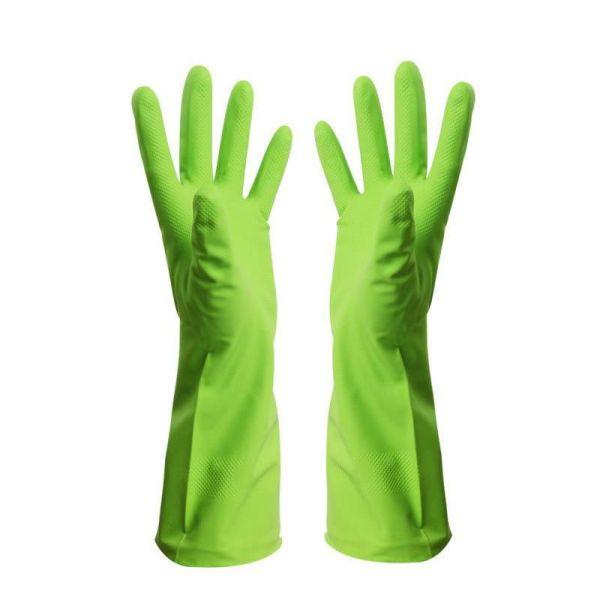 Heavy-Duty Kitchen Gloves 2