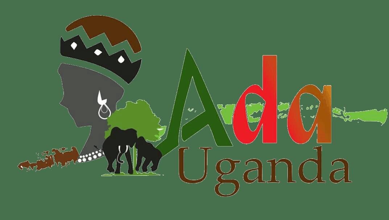 Ada uganda
