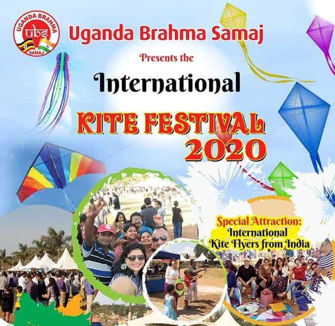 International-Kite-Festival