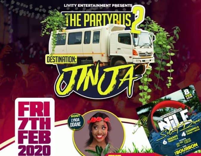 The-Party-Bus-Jinja