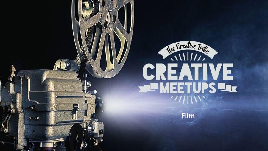 Flim Meetup