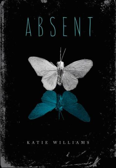 absent-by-katie-williams