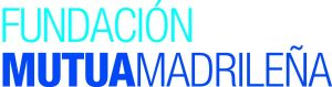 Adavas en el programa de la Fundacion Mutua Madrilena