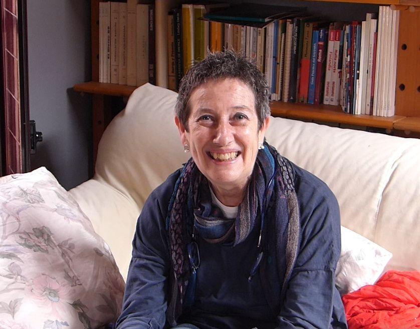 Encina Gutiérrez Ibán