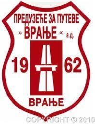 PZP Vranje
