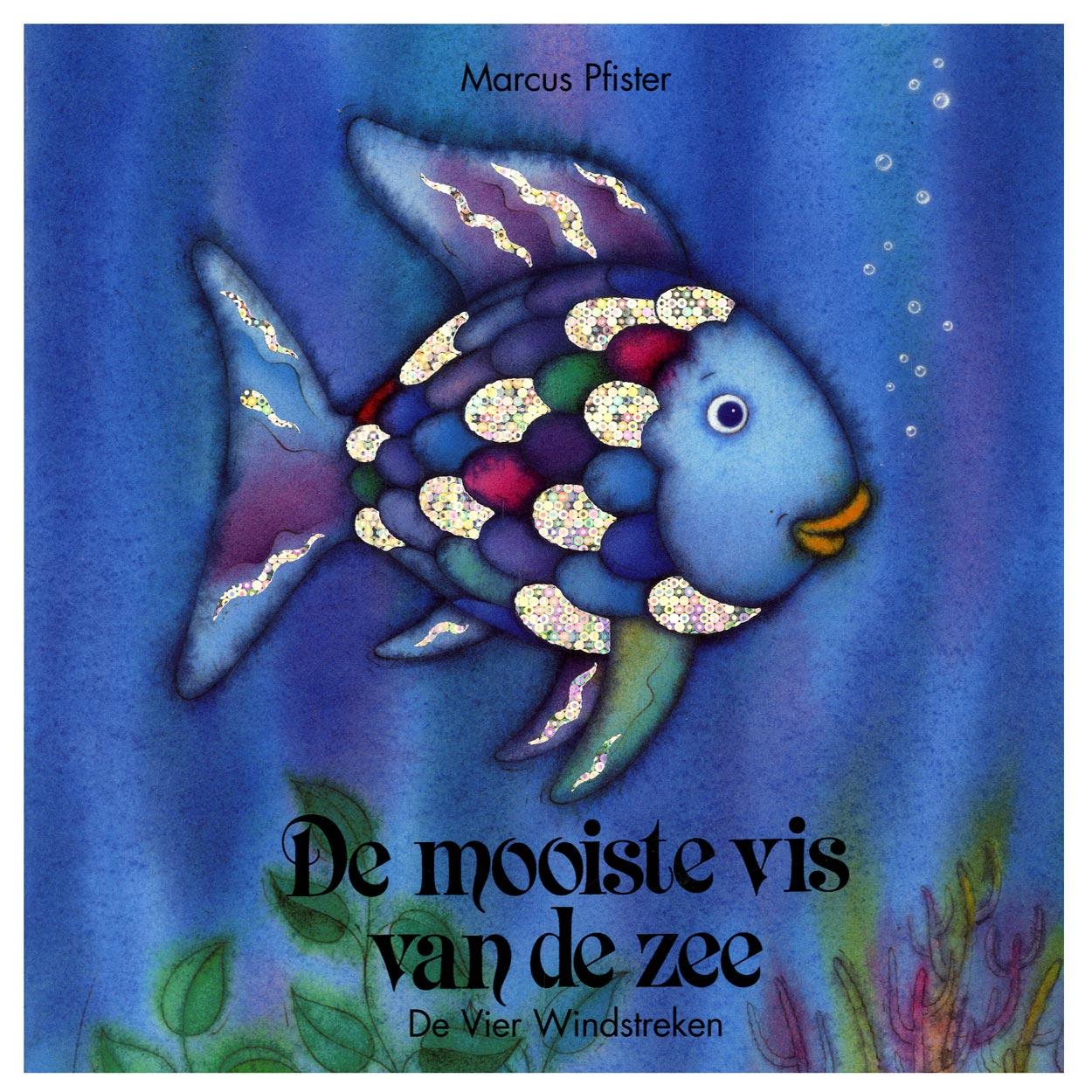 boeken-die-ik-als-kind-las-de-mooiste-vis-van-de-zee