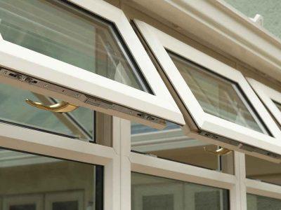 PVC-WINDOWS-Ada-Windows-PVCu-2