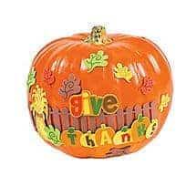 thanks-pumpkin