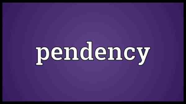 iep pendency stay put