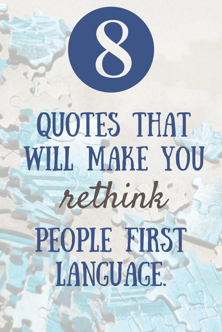 8 quotes that you make you rethink