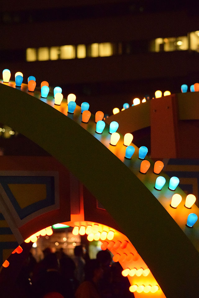 Baltimore, Lights City, Visit Baltimore, March 18-April 2, 2016, What To Do In Baltimore,