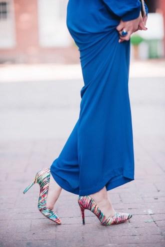 Summer Style-Fashion Blogger-Blue Jumpsuit-Vela Scarves-Fells Point Baltimore-Modest Fashion-Style Blogger-Muslim Blogger-HIjab