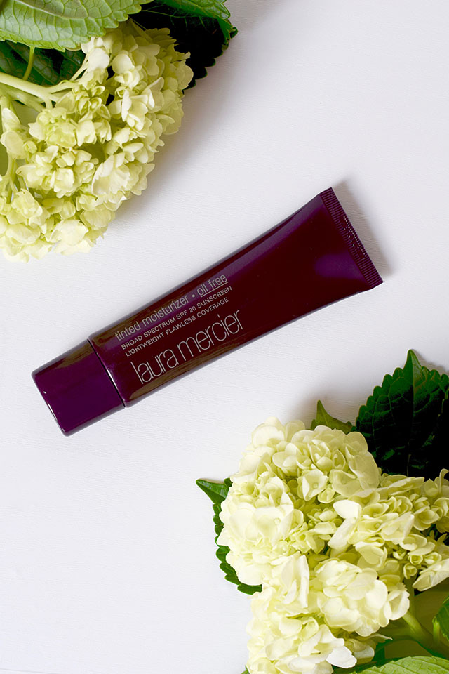 Laura Mercier Tinted Moisturizer-Beauty Blog-Skincare-Makeup-My Favorite Tinted Moisturizer