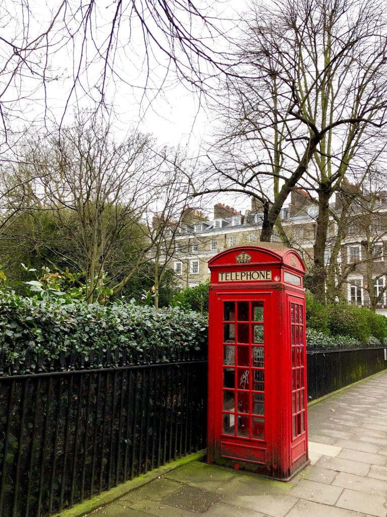 Travel Blog, London Travel Itinerary, A Day In The Lalz