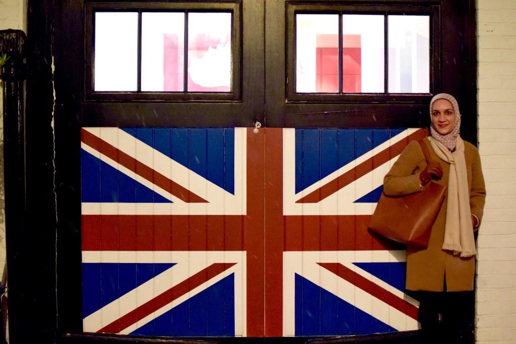Travel-Blog-London-Blogger-Lalz-Travel Guide to London
