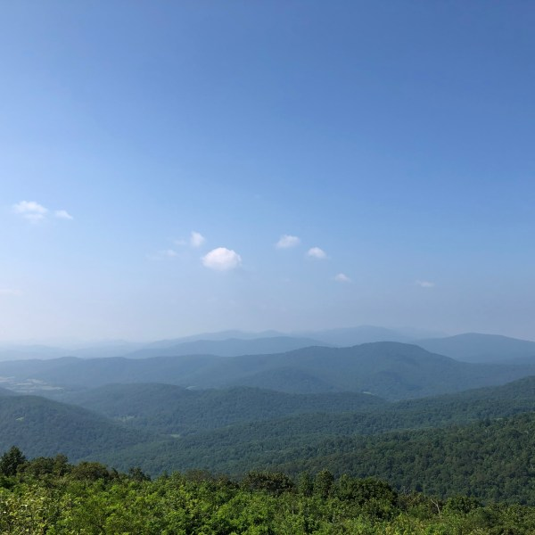 Skyland Resort | Shenandoah National Park