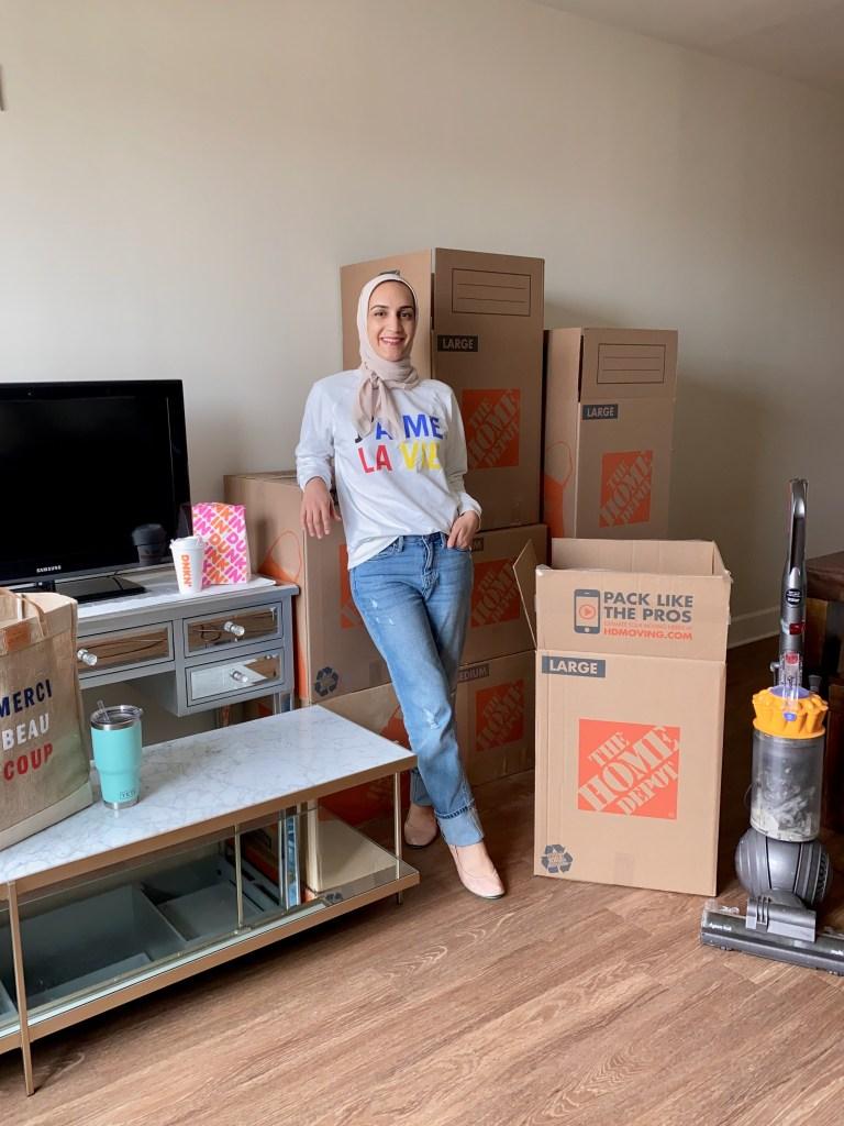 Moving-DC-Home-Decor