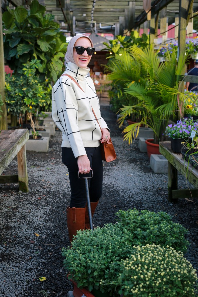 Riding-Boots-Fall-Hijab-Modest-Fashion-Nalls-Produce