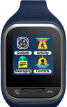 Kids GPS Trackers and Apps