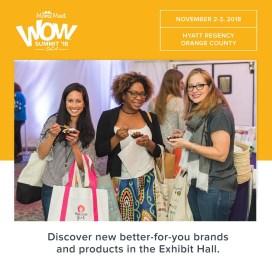 Moms Meet WOW Summit 18