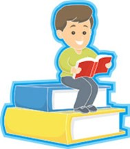 Reading & Writing: Boys Different than Girls? What's a Parent to Do