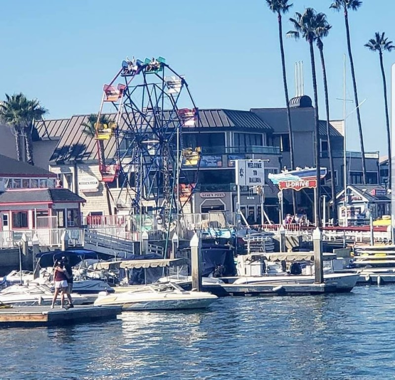 Things to Do In Anaheim Area Without Kids Besides Disney