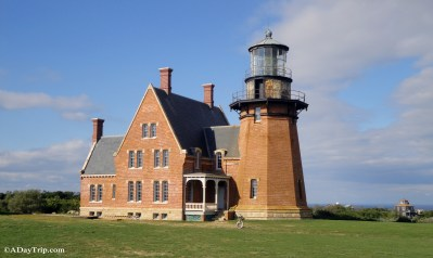 7 Famous Landmarks in Rhode Island Worth Visiting
