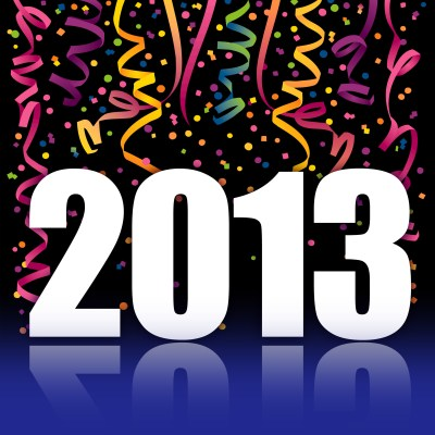 New Year's Eve 2013 Rhode Island Events