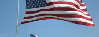 Memorial Day Weekend in Rhode Island 2013