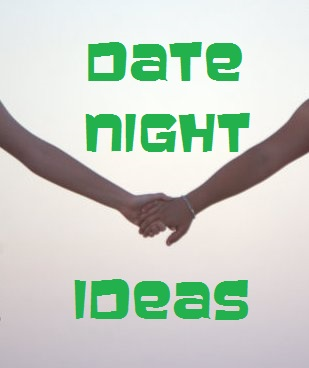 Date Night Ideas Boston
