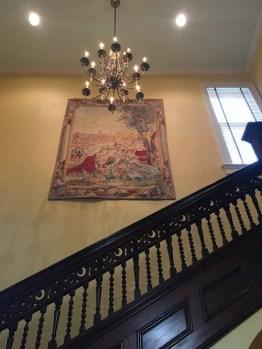 Queen Ann Hotel, New Orleans