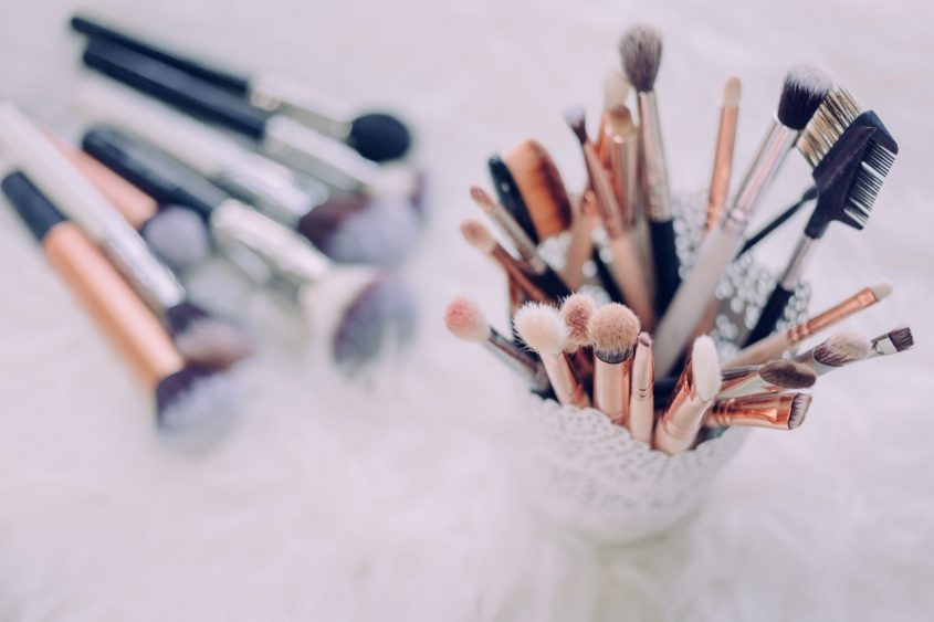5 Popular Makeup Products That Are Cheaper on Amazon