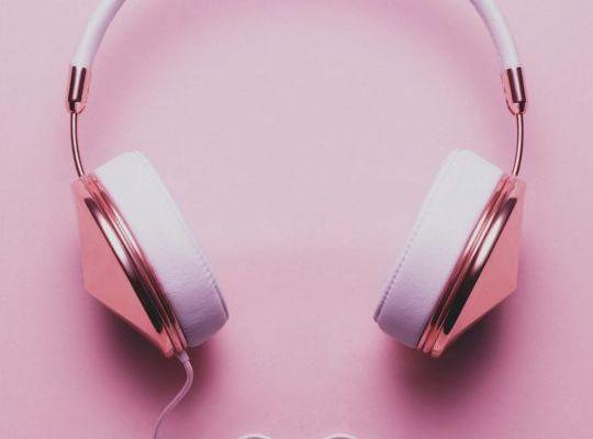 Manifestation Babe Podcasts