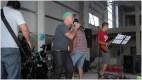 BRB-FiestaDic2013-324-BajaRes