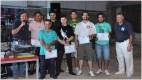 BRB-FiestaDic2013-368-BajaRes