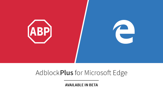 Block ads internet explorer