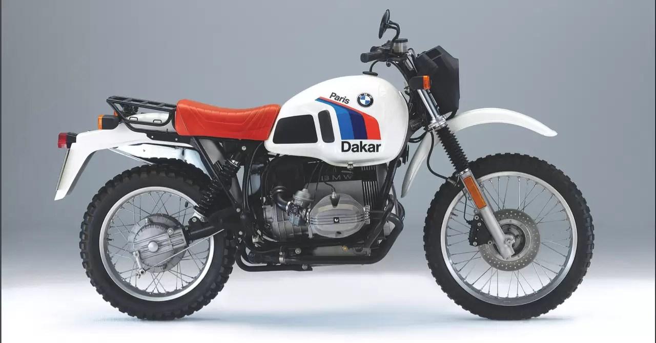 Tricks Yamaha Dirt Bike