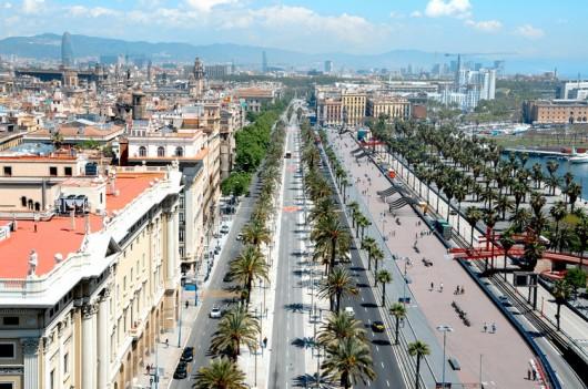 51355d84b3fc4b4240000009_as-10-cidades-mais-felizes-do-mundo_barcelona-530x351.jpg