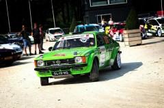 JM_small_20170708_GTC-Rally_DSC_3561