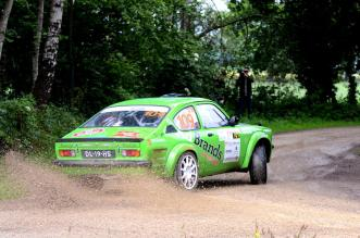 20190615_Vechtdalrally_DSC_2089_small